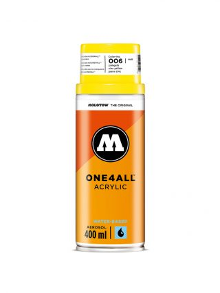 spray_molotow_YellowZinc