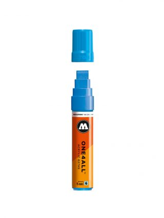 molotow_627hs_BlueMiddle