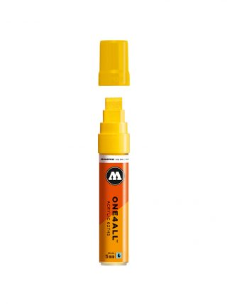 molotow_627hs_YellowZinc